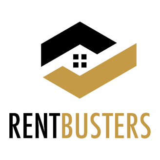 Rent Busters Perth -